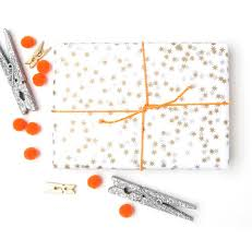 modern christmas wrapping paper mauro 14 modern gift wrapping paper ideas