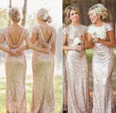 prom accessories uk new hot uk new wedding bridesmaid sequin gold prom