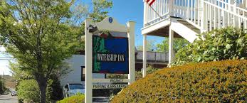 welcome to the watership inn u2013 your home in the heart of provincetown
