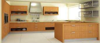 Innovative Kitchen Designs Innovative Kitchens Custom Kitchen Designs Auckland Kitchen