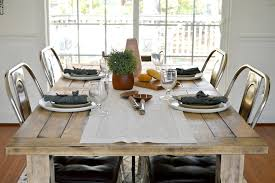 few piece dining room set the quality of life home simply set fully enjoyed a holiday collaboration with carthage