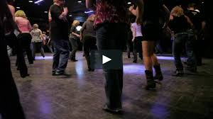 cadillac ranch bartlett id line performed at cadillac ranch bartlett il on vimeo