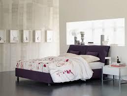 Bedroom Trends Soft And Sinuous InteriorZine - Bedroom trends