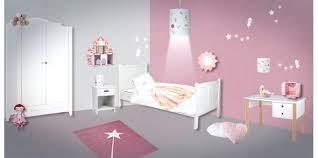 thème chambre bébé fille theme chambre bebe fille ide dco chambre enfant plein de thmes dco