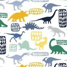 the 25 best dinosaur crib bedding ideas on pinterest dinosaur