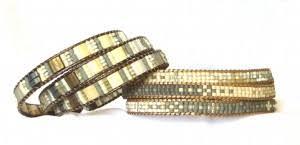 dansk smykkedesign lovelou jewellery dansk smykkedesign