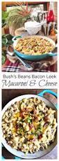 best 25 bush beans ideas on pinterest canning beans canning