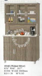 mini kitchen cabinet 81016 furniture u0026 decoration for sale in