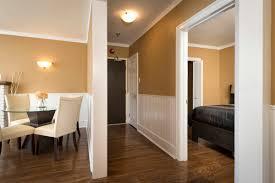 apartments for rent winnipeg winnipeg rental guide
