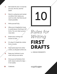 6 of the best writing tips u0026 advice from successful writers buffer