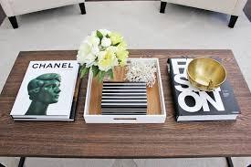 fashion coffee table books coffee table fashion books coffee table