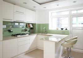 wandgestaltung farbe küche wandgestaltung 25 ideen mit farbe tapete und mehr