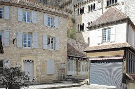 chambre d hote souillac souillac chambres d hotes awesome chambre d hotes rocamadour hi res