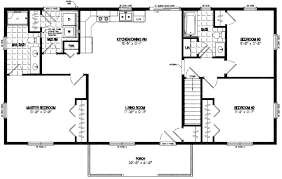 historical house plans uk house plans