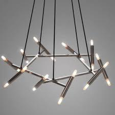 Ochre Lighting Lamps U0026 Lighting Cool Pendant Jonathan Browning Lighting Design