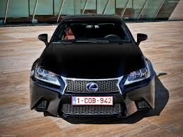 lexus dealers brisbane i test drove a 2014 lexus is350 f sport today thoughts and review