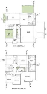 ivory home floor plans new 50 woodside homes floor plans inspiration design of new
