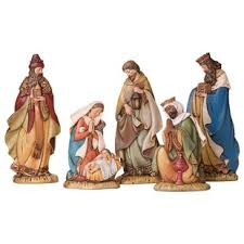 nativity sets for sale nativity sets you ll wayfair