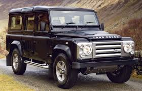 defender land rover off road land rover defender autopedia fandom powered by wikia