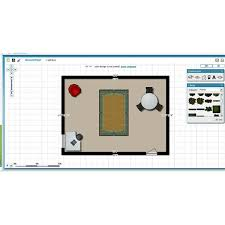 Online Floor Plan Software 5 Free Floor Plan Software Options For Businesses