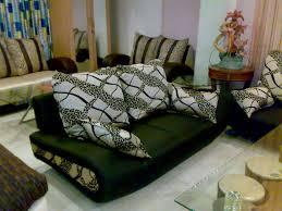 sofa fabric kirti nagar unusual living room designs maifren