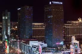 Cosmopolitan Las Vegas Map by File The Cosmopolitan Las Vegas In The Evening Jpg Wikimedia