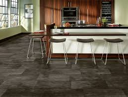 black vinyl flooring veruca way home black vinyl