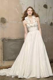 celtic wedding wedding dresses fresh celtic wedding dresses ideas