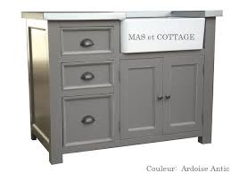 meuble cuisine en metal poubelle de cuisine encastrable en mtal en