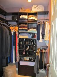 home decorators promotional codes creative closet ideas for small spaces e2 80 93 home decorating
