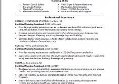 cna resume samples full size of resumedownload linkedin resume cv