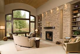 eldorado stone accent wall alderwood stacked stone would love