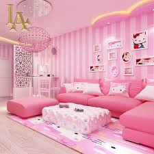 wallpaper designs for bedrooms bedroom wallpaper ideas ideal