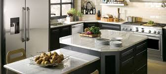 Kitchen Appliances Design How To Choose The Right Kitchen Appliances For Your Home