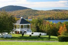 wedding venues in maine maine wedding venues wedding planner in maine