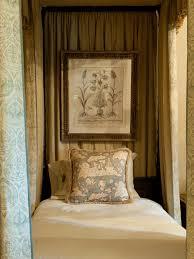 photos hgtv elegant bed hangings on canopy idolza