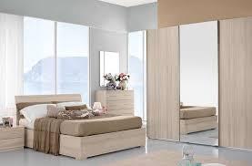 letto a baldacchino mondo convenienza letto city mondo convenienza 100 images camere da letto