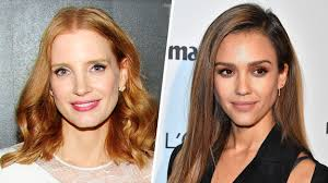 best hair color for a hispanic with roots hair color trends 2017 blorange bronde and more hair colors