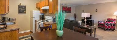 fillmore ridge apartments in colorado springs co