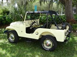 jeep kaiser cj5 1966 willys kaiser jeep cj5 4x4 classic t wallpaper 2000x1500
