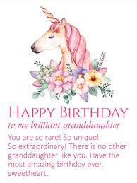 best 25 happy birthday wishes cards ideas on pinterest birthday