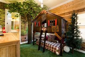 themed house orlando vacation homes with beautiful themed rooms top villas