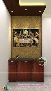 innovative christian prayer room ideas for hom 5990 homedessign com