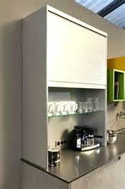 meuble cuisine rideau coulissant meuble coulissant cuisine meuble de cuisine coulissant rideau