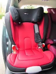 siege auto bebe test siege auto groupe 1 2 3 pas cher 28933 top produits bébé test le si