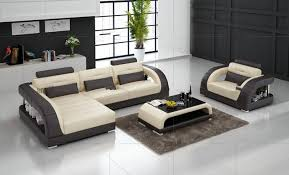 china sofa set designs modern corner sofas and leather corner sofas with l shape sofa set