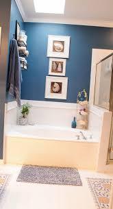 83 best banheiro casa de praia ideias images on pinterest