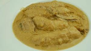 bonne cuisine camerounaise bananes malaxées tamsi banana cameroun recette par tchop afrik