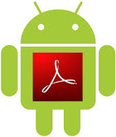 adobe reader android apk adobe reader version 17 4 1 178813 android apk