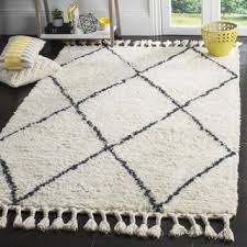 Black And White Rug Overstock Fresh Ideas Overstock Rugs Perfect Design Overstock Rug Sale